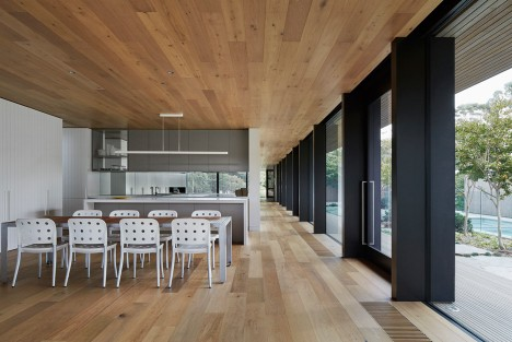 links-courtyard-house-inarc-architects-melbourne-australia_dezeen_936_14