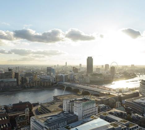 london-skyscraper-boom-nla-report_dezeen_936_0