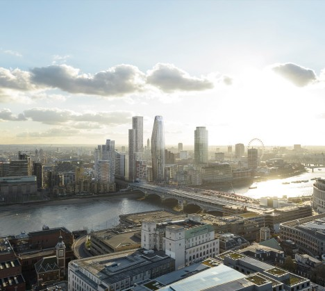 london-skyscraper-boom-nla-report_dezeen_936_2