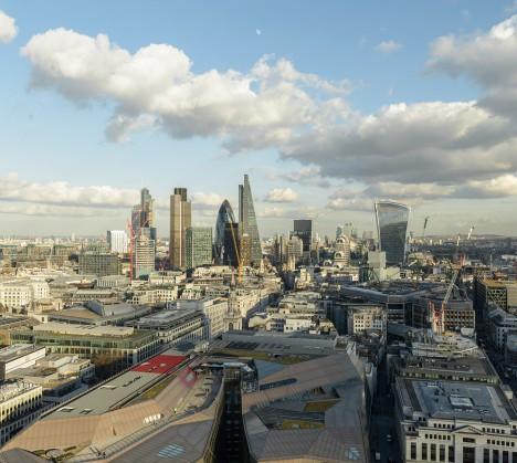 london-skyscraper-boom-nla-report_dezeen_936_3