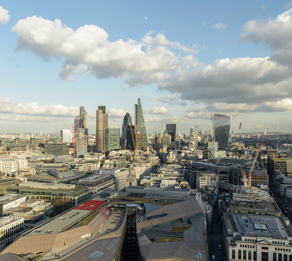 london-skyscraper-boom-nla-report_dezeen_936_3