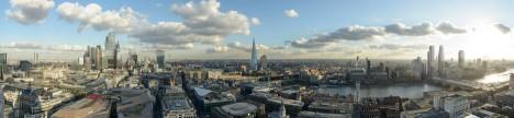 london-skyscraper-boom-nla-report_dezeen_936_6