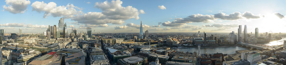 london-skyscraper-boom-nla-report_dezeen_936_6