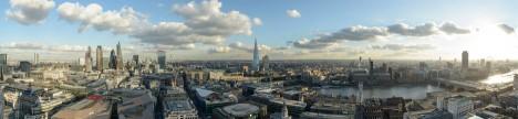 london-skyscraper-boom-nla-report_dezeen_936_7