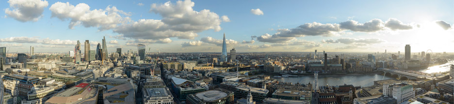 london-skyscraper-boom-nla-report_dezeen_936_7