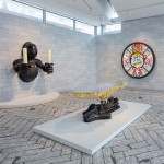 Studio Job's MAD House retrospective opens in New York
