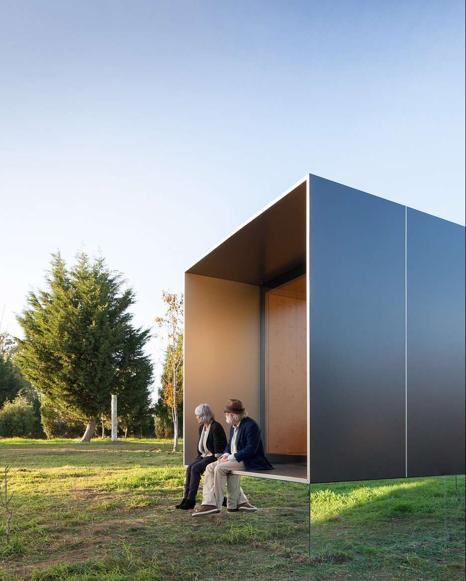 mima-light-modular-home_dezeen_936_12