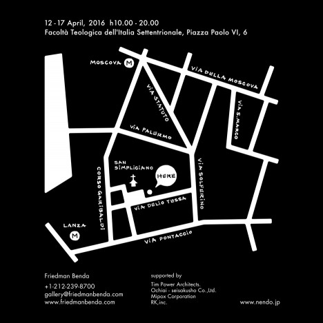 nendo-milan-leaflet-dezeen-936