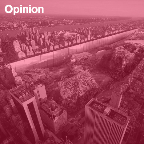 opinion_central park_new york_evolvo_dezeen_sq