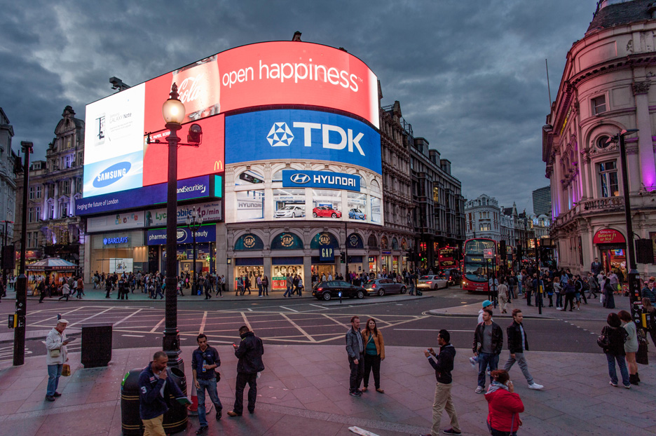 picadilly-circus-2012