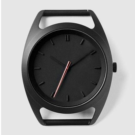Seconds by Nocs Atelier arrives at Dezeen Watch Store