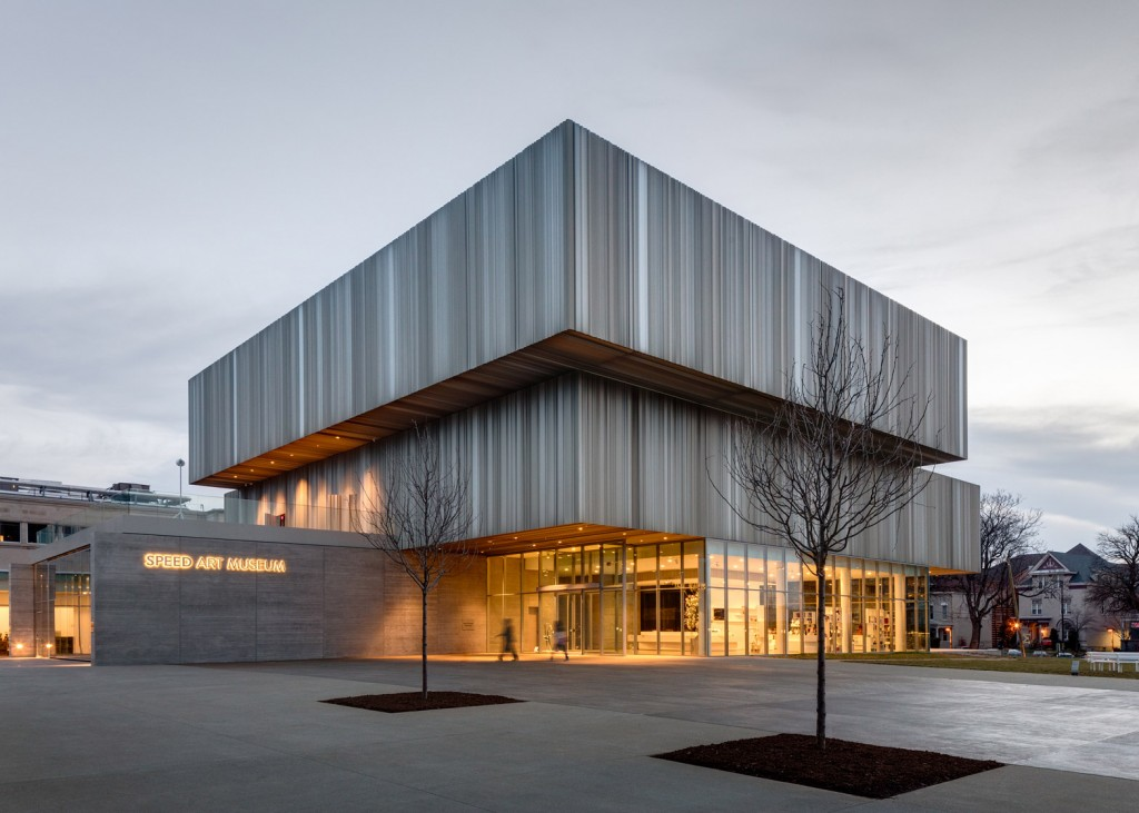 thesis on art museum The north carolina museum of art is grateful to the following donors who have made major contributions to the ann and jim goodnight museum park and the art in the.