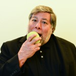 Apple co-founder Steve Wozniak criticises Apple Watch