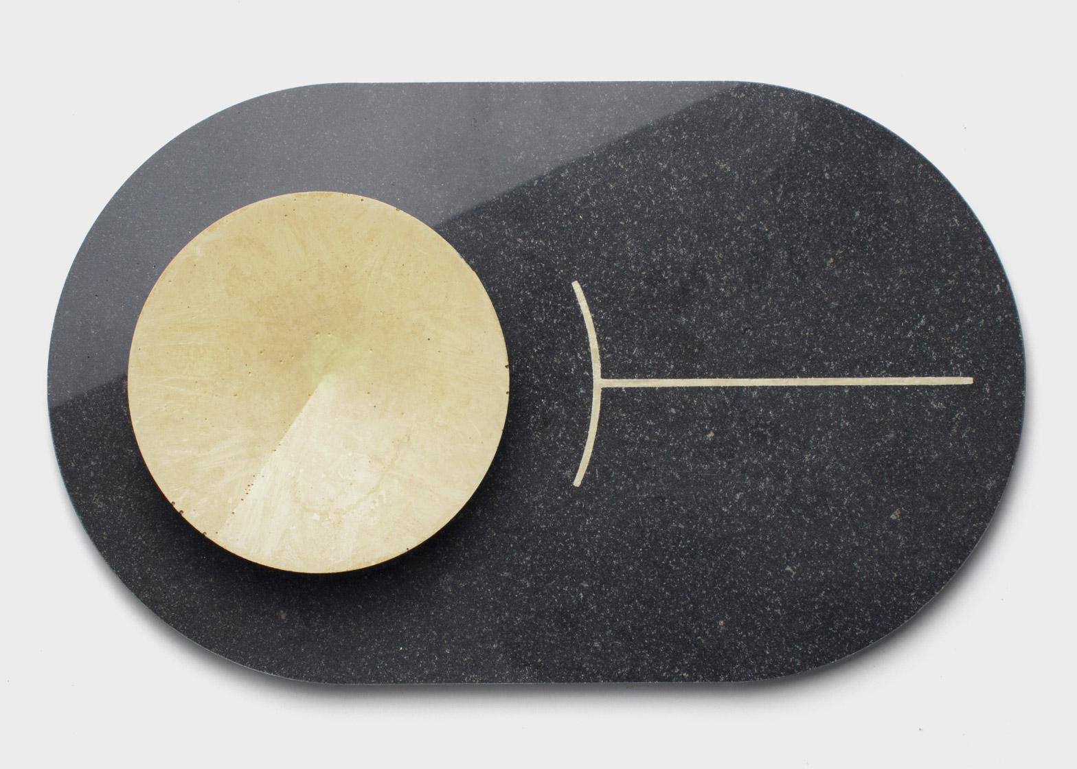 Sulphur Archive by Garðar Eyjólfsson