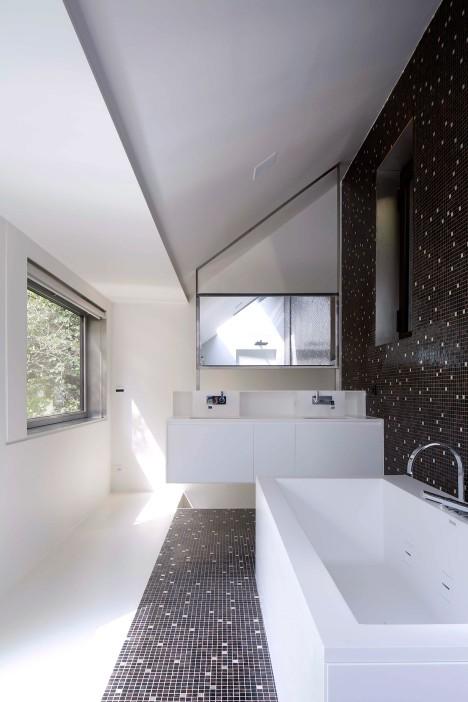 the-cubist-house-jacques-moussafir-corten-paris-france-corten-_dezeen_936_3