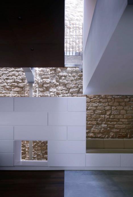 the-cubist-house-jacques-moussafir-corten-paris-france-corten-_dezeen_936_6