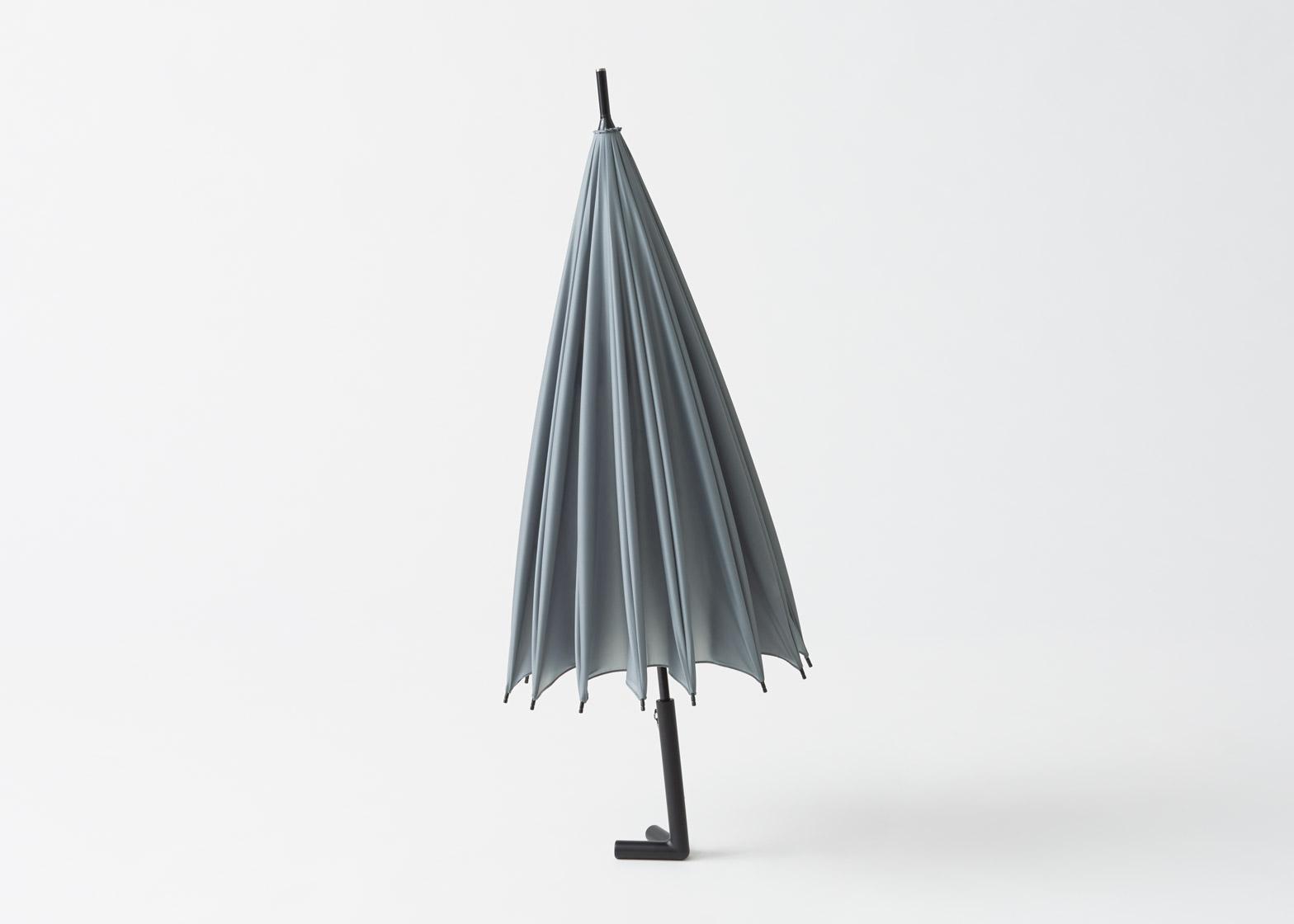 Nendo restrospective exhibition
