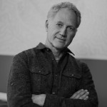 "Shoes with motorised laces are ""totally not a gimmick"" says Nike's Tinker Hatfield"