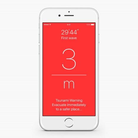 tsunami-smartphone-app-yuta-takahashi-design-tokyo-japan_dezeen_936_11
