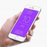 Yuta Takahashi's Tsunami App warns users of potential disasters