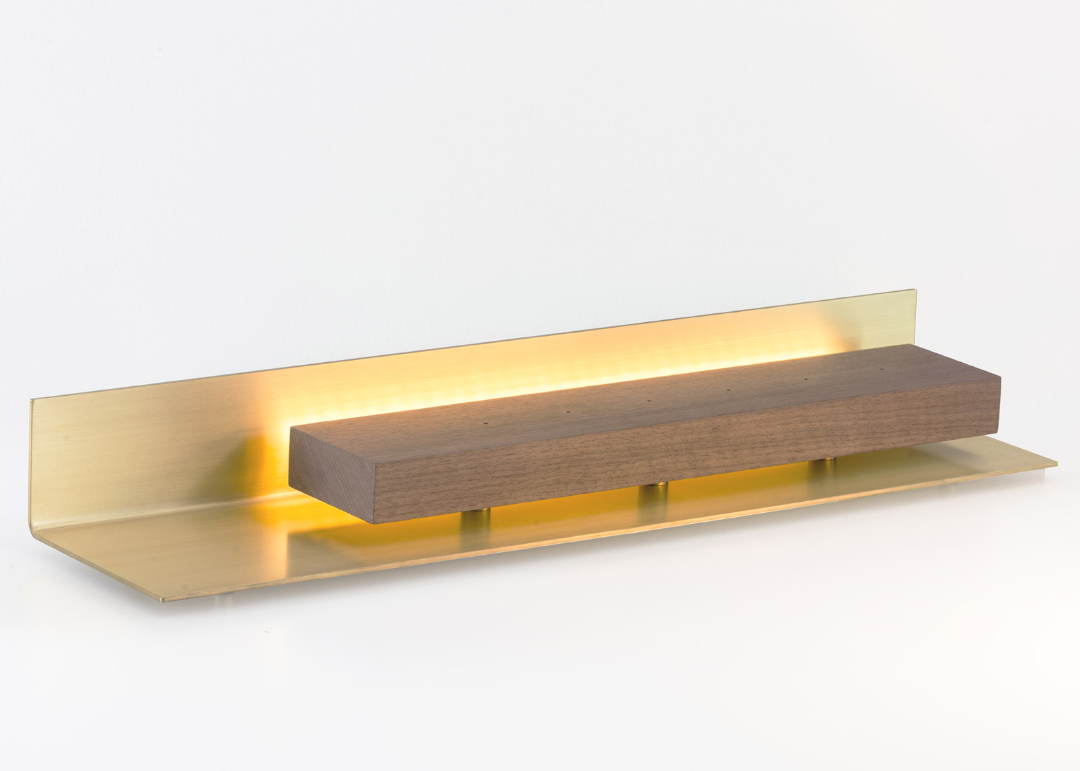 Vari lights by Esrawe Studio