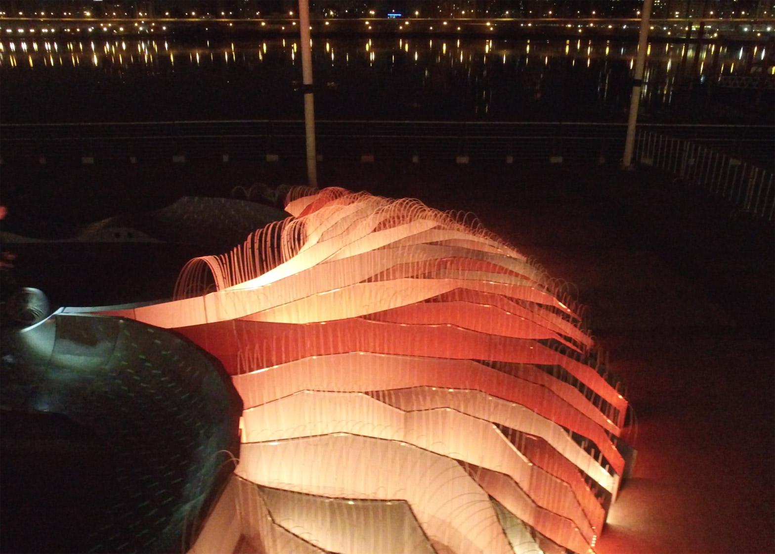 velo2-loop-ph-shin-kong-life-architecture-cycling-light-installation-taipei-taiwan_dezeen_1568_25