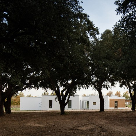 vineyard-house-blaanc-architecture-residential-montijo-portugal-rammed-earth-joao-morgado_dezeen_936_0
