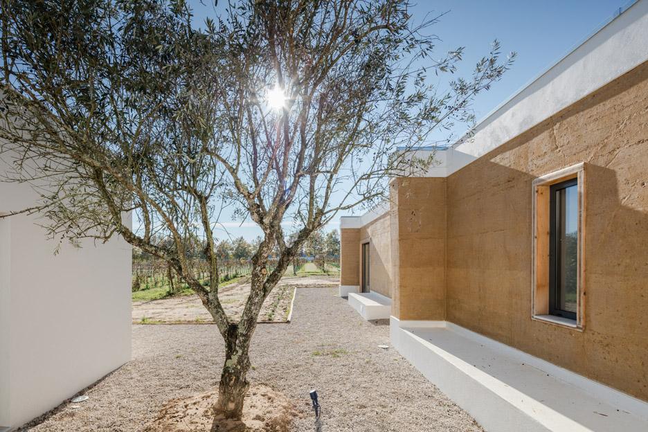 vineyard-house-blaanc-architecture-residential-montijo-portugal-rammed-earth-joao-morgado_dezeen_936_6