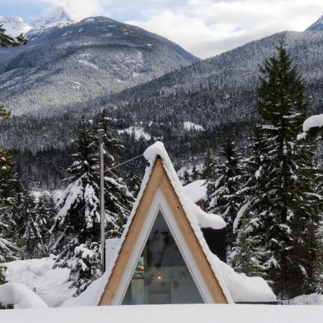 whistler-cabin-scott-and-scott-architects_dezeen_sqa
