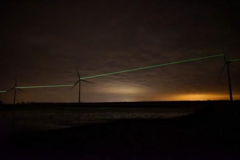 windlicht-studio-roosegaarde-netherlands_dezeen_936_13