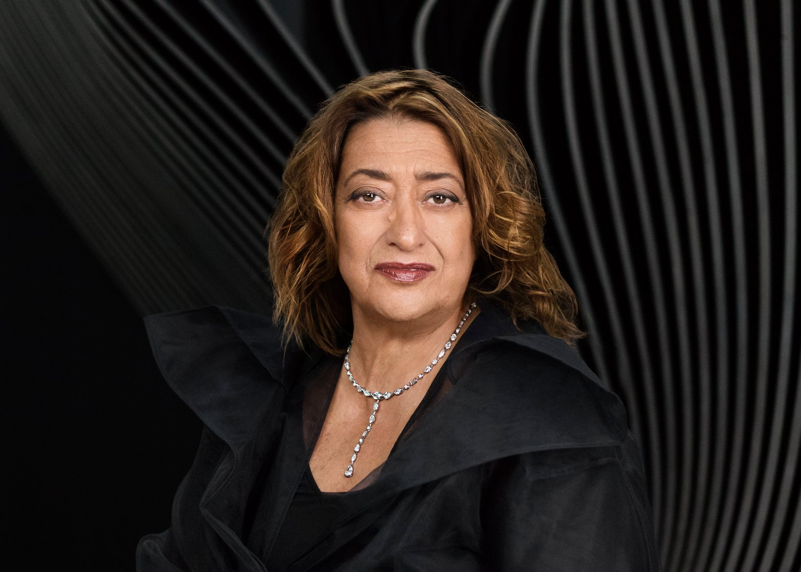 zaha-hadid-portrait-mary-mccartney-dezee