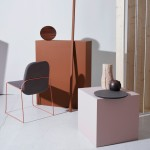 Structure exhibition in Milan to bring together work from 26 Norwegian designers