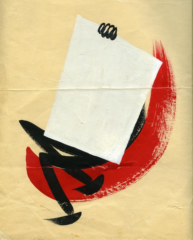 1954 sketch-eero aarnio retrospective-design museum helsinki_dezeen_936_12