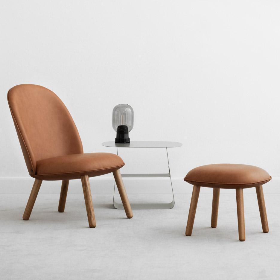 ace-collection-hans-hornemann-normann-copenhagen-chairs-furniture-flat-pack-principles_dezeen_936_10