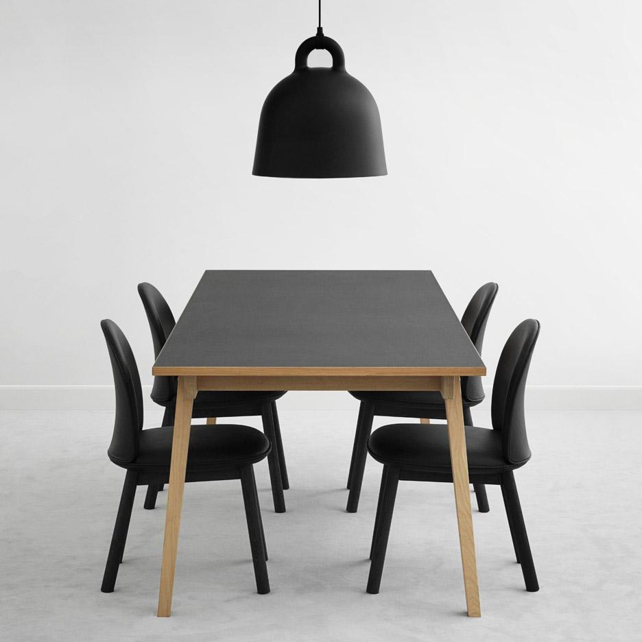 ace-collection-hans-hornemann-normann-copenhagen-chairs-furniture-flat-pack-principles_dezeen_936_13