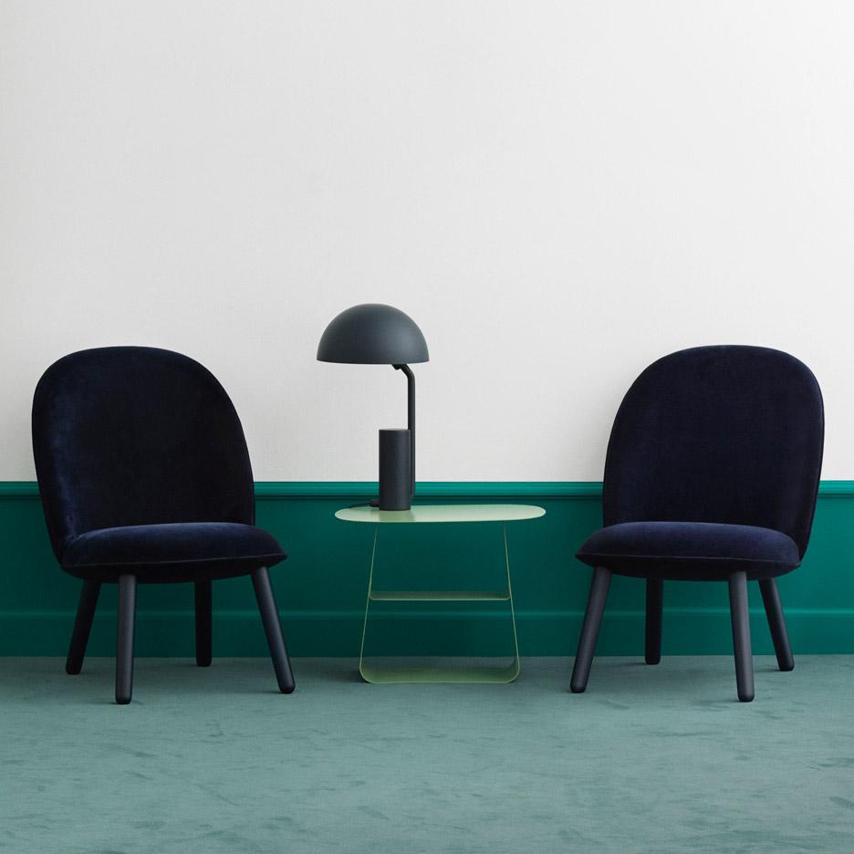 ace-collection-hans-hornemann-normann-copenhagen-chairs-furniture-flat-pack-principles_dezeen_936_15