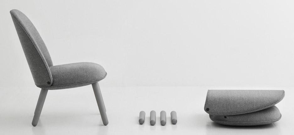 ace-collection-hans-hornemann-normann-copenhagen-chairs-furniture-flat-pack-principles_dezeen_936_38