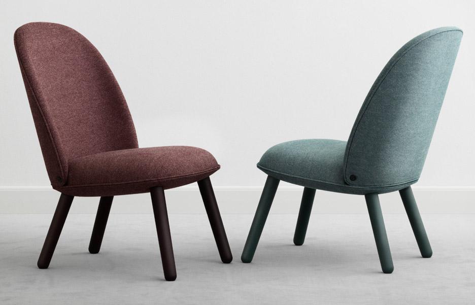ace-collection-hans-hornemann-normann-copenhagen-chairs-furniture-flat-pack-principles_dezeen_936_8