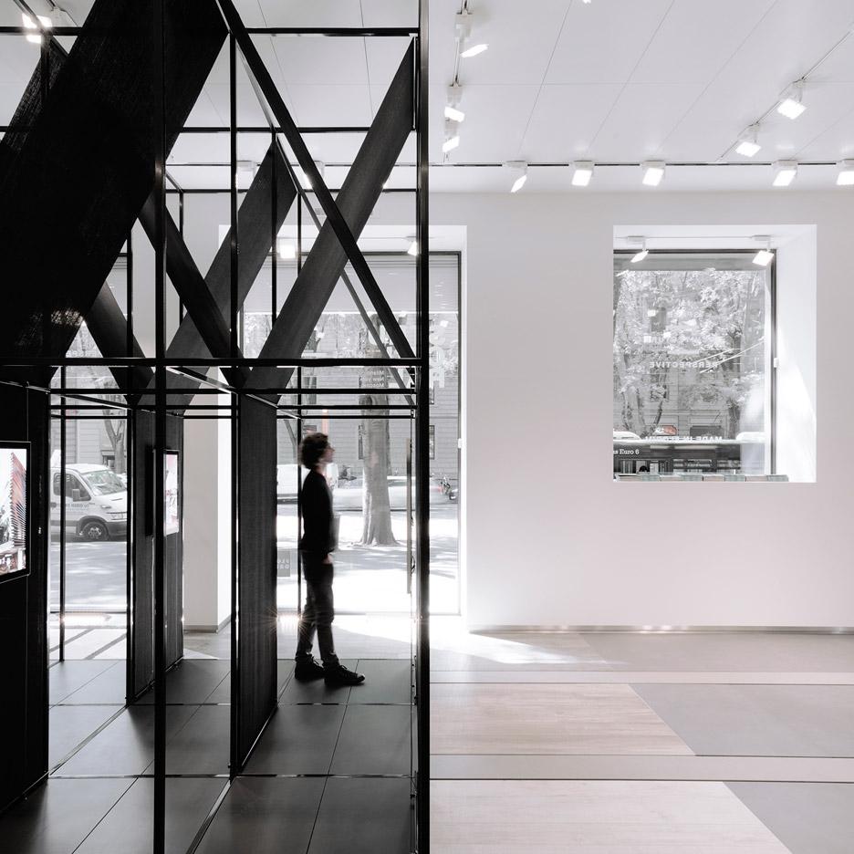 "ALBUM ""Bff016"" by SET Architects"