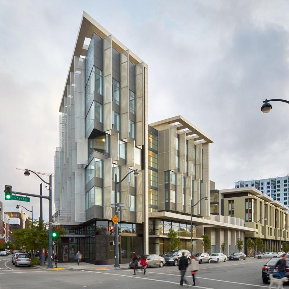 american-institute-architects-awards-2016-1180-fourth-street_bruce-damonte-dezeen-sq
