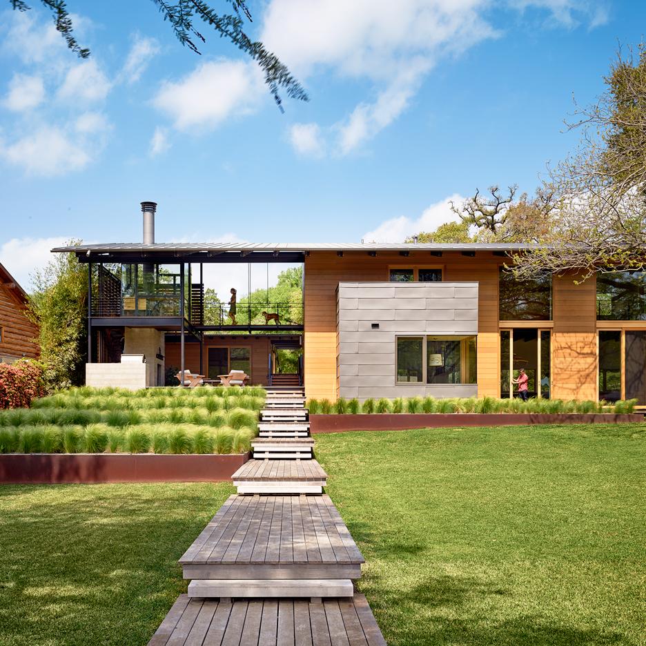 american-institute-architects-awards-2016-hog-pen-creek-dezeen-sq