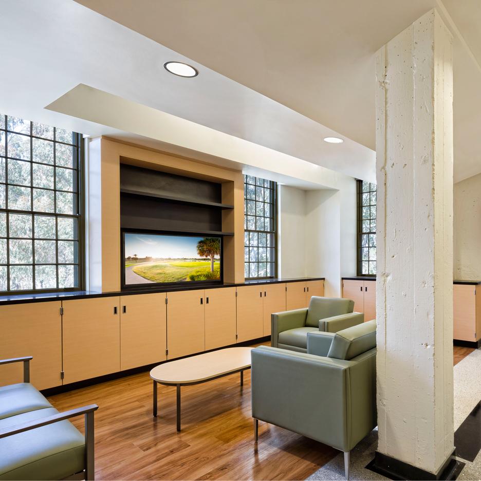 american-institute-architects-awards-2016-homeless-veterans-transitional-housing-dezeen-sq