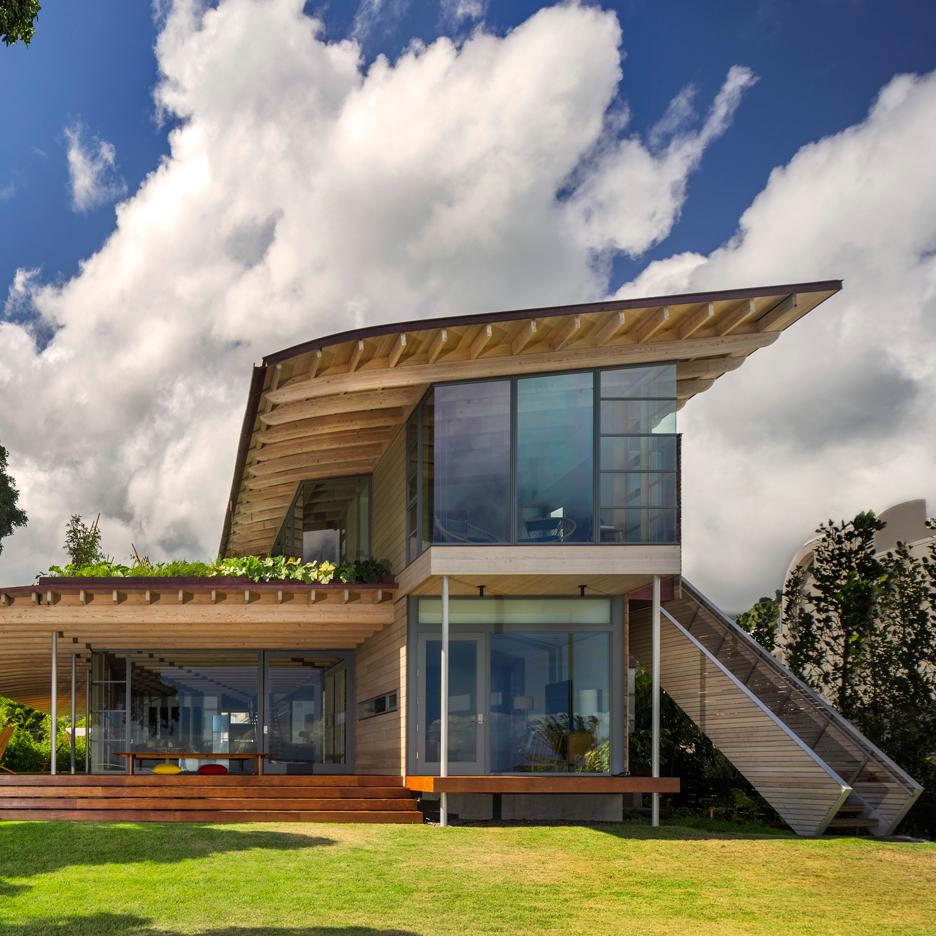 american-institute-architects-awards-2016-island-residence-dezeen-sq