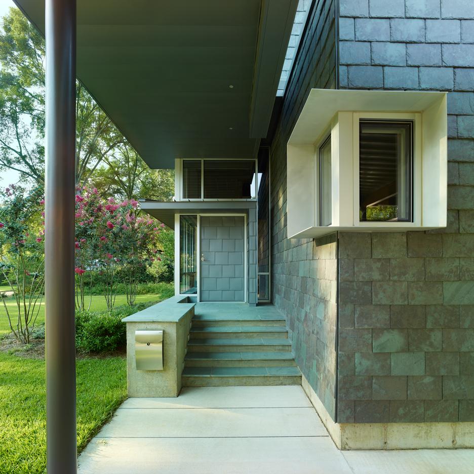 american-institute-architects-awards-2016-oak-ridge-house-dezeen-sq