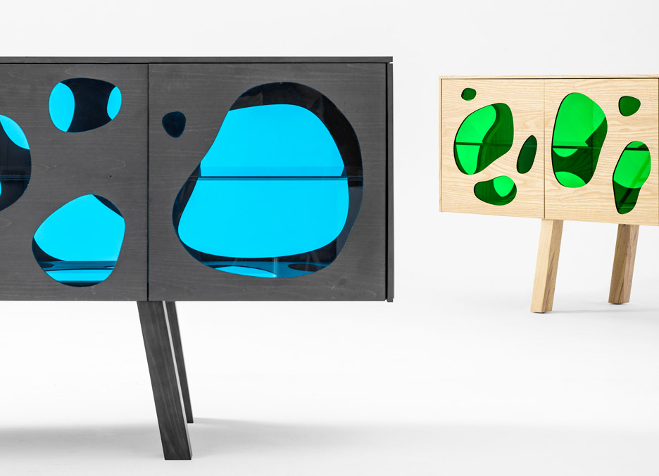 aquario-cabinet-campana-brothers-milan-design-week-furniture-blue_dezeen_936_1