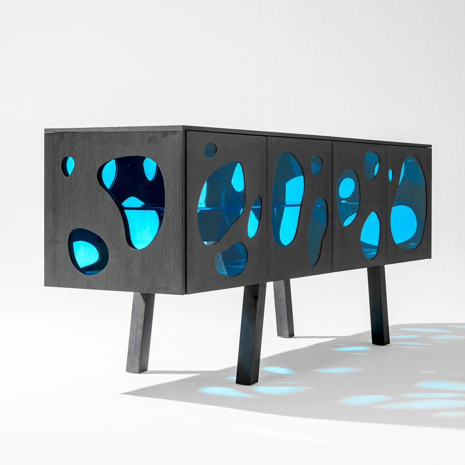 aquario-cabinet-campana-brothers-milan-design-week-furniture-blue_dezeen_936_3