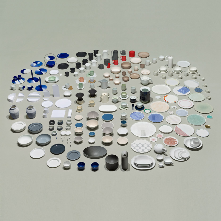 arita-2016-porcelain-tableware-collections_milan-design-week_installation_dezeen_936_sq