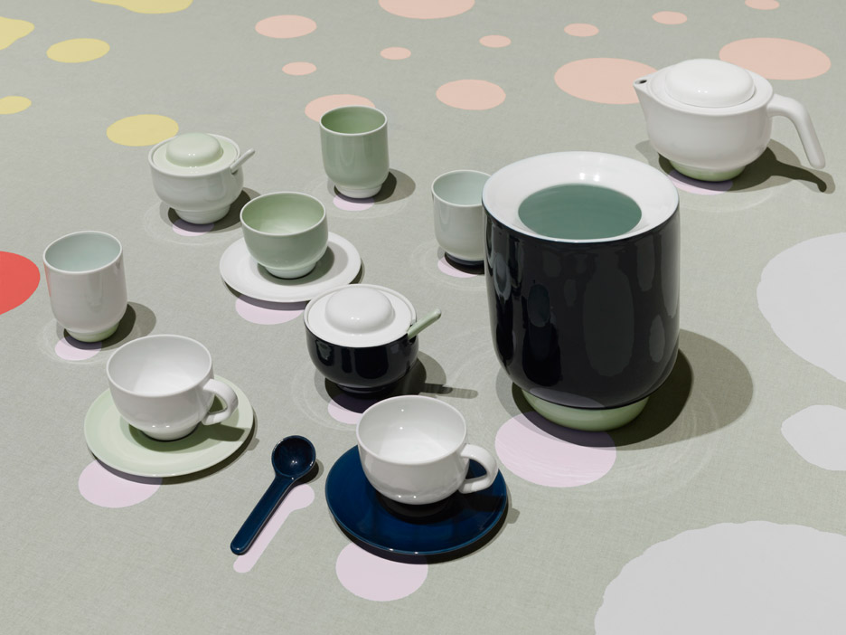 arita-2016-porcelain-tableware-collections_milan-design-week_product_dezeen_936_11