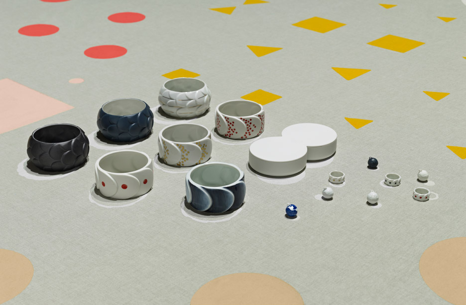 arita-2016-porcelain-tableware-collections_milan-design-week_product_dezeen_936_12