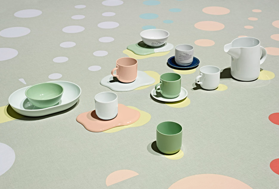 arita-2016-porcelain-tableware-collections_milan-design-week_product_dezeen_936_25